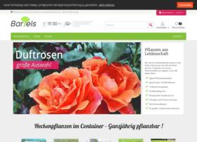 Heckenprofi.de thumbnail