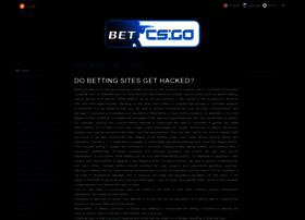 Hecking-bet.com thumbnail