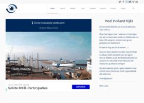 Heelhollandkijkt.nl thumbnail