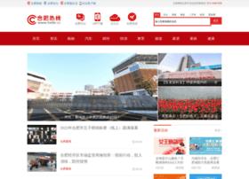 Hefei.cc thumbnail