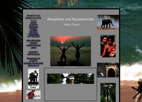 Heiko-trurnit.de thumbnail