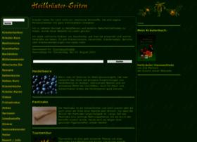 Heilkraeuter.de thumbnail
