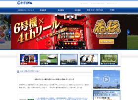 Heiwanet.co.jp thumbnail