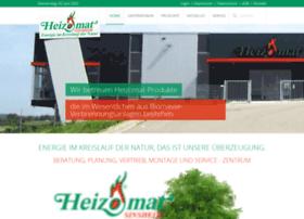 Heizomat-sinsheim.de thumbnail