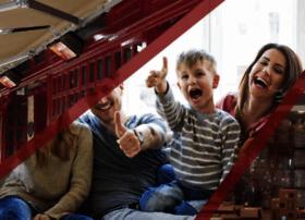 Heizstrahler-heizkraft.de thumbnail