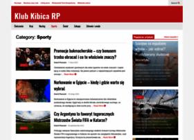 Hejlech.pl thumbnail