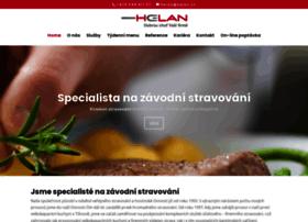 Helan.cz thumbnail