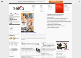 Helco.ro thumbnail
