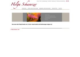 Helga-schwarzer.de thumbnail