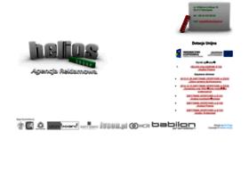 Heliosgroup.pl thumbnail