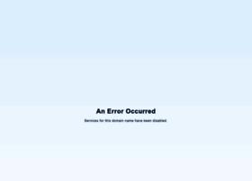 Helixhosting.ninja thumbnail