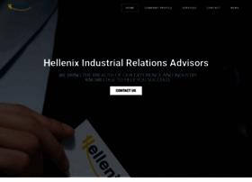 Hellenix.eu thumbnail