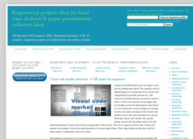 hello engineers blogspot in thumbnail