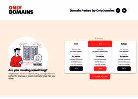 Hellobollywood.com.au thumbnail