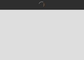 Hellochao.vn thumbnail