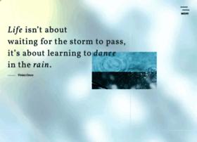 Hellolife.jp thumbnail