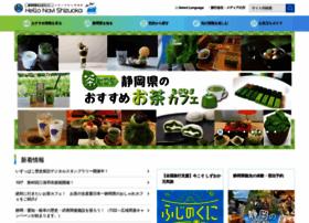 Hellonavi.jp thumbnail