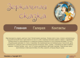 Helloperm.ru thumbnail