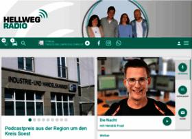 Hellweg Radio.De