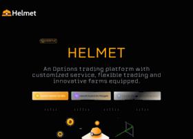 Helmet.insure thumbnail