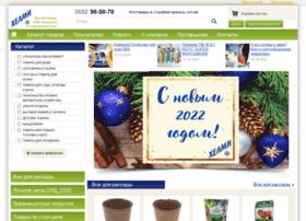 Helmi-opt.ru thumbnail