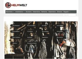 Helmwelt.eu thumbnail