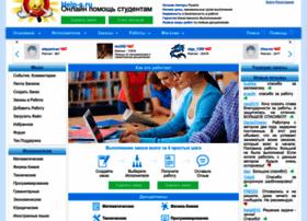 Help-s.ru thumbnail