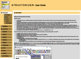 Help.structorizer.fisch.lu thumbnail