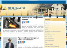 Helperst.ru thumbnail