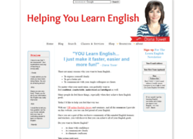 English grammar to tamil meaning free download