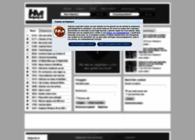 Helpmij.nl thumbnail