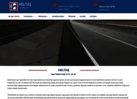 Heltas.com.tr thumbnail