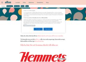 Hemmets.se thumbnail