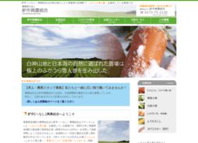 Henashi.jp thumbnail