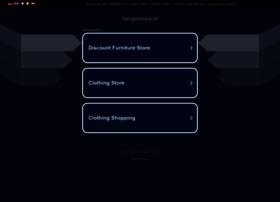 Hengelstore.nl thumbnail