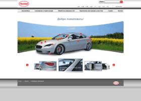 Henkel-car.ru thumbnail