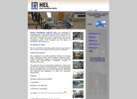 Henley.hk thumbnail