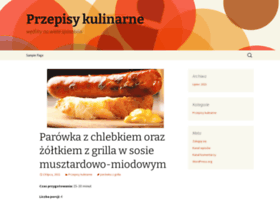 Henrykkania.pl thumbnail