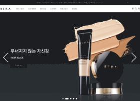 Hera.co.kr thumbnail