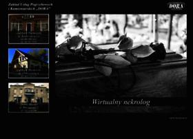 Herbaczonek-dora.pl thumbnail