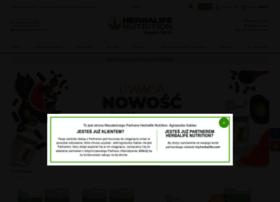 Herbal-sklep.pl thumbnail