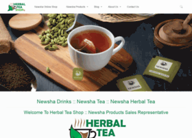 Herbalteashop.ir thumbnail