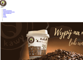Herbaty-kawy.pl thumbnail