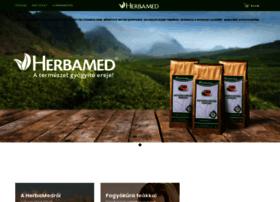 Herbmed.eu thumbnail