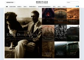 Heritage.nf.ca thumbnail