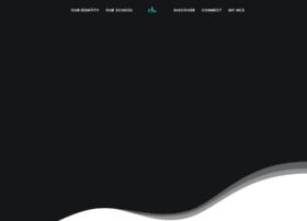Heritagechristian.ca thumbnail