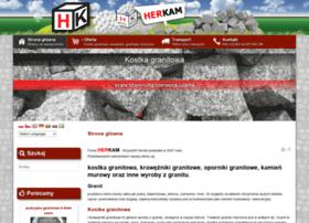 Herkam.pl thumbnail