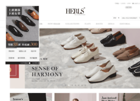 Herls.com.tw thumbnail