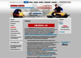 Herman-center.ru thumbnail