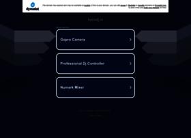 Herodj.in thumbnail
